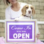 Should You Consider A Dog Daycare Franchise? Find Here!